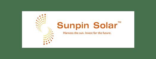 Sunpin Solar