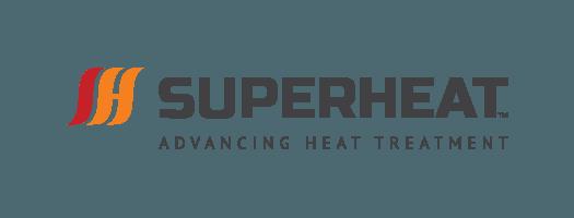 Superheat