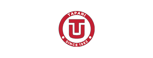 Tapani