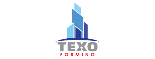 Texo Forming Canada