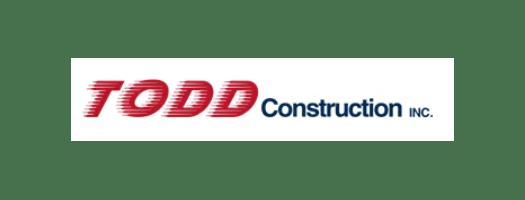 Todd Construction