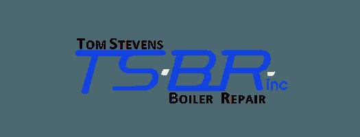 Tom Stevens Boiler Repair