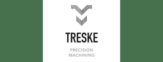 Treske Precision Machining