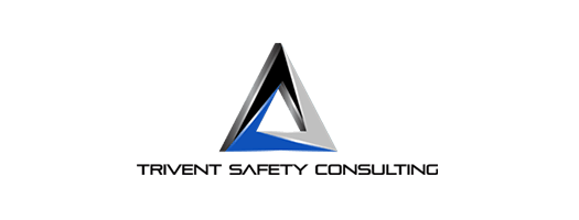 Trivent Safety Consulting