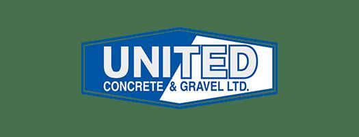 United Contrete