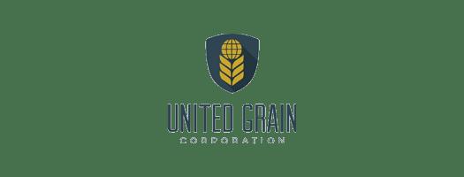 United Grain