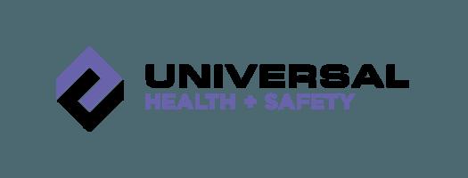 Universal Health & Safety