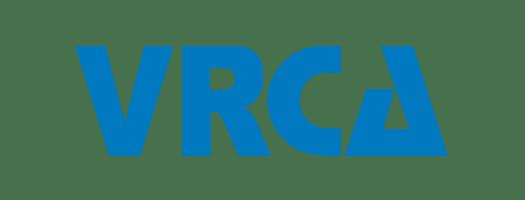 Vancouver Regional Construction Association