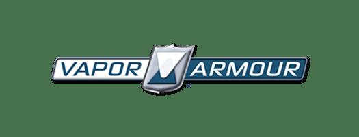 Vapor Armour