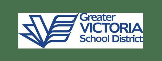 School District No. 61 (Victoria)