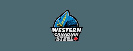 Western Canadian Steel