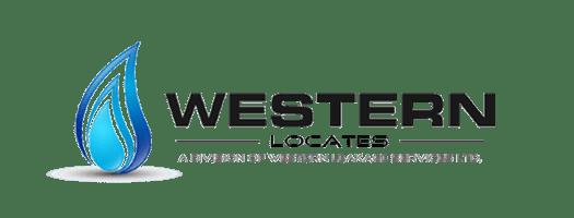 Western Locates