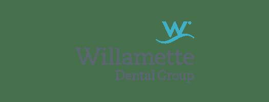 Willamette Dental Group