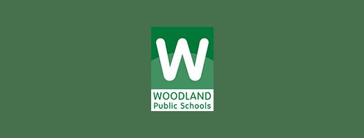 Woodland School District