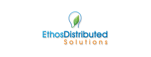 Ethos Solutions