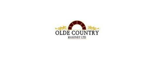 Olde Country Masonry