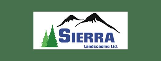 Sierra Landscaping