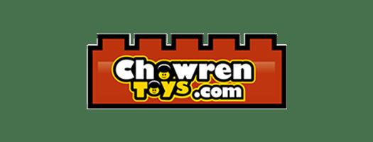 Chowren Toys