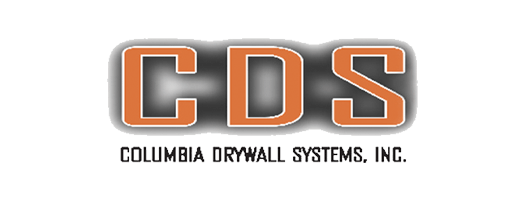 Columbia Drywall Systems