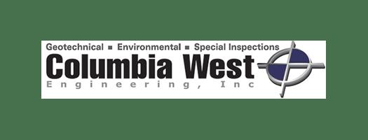 Columbia West Engineering