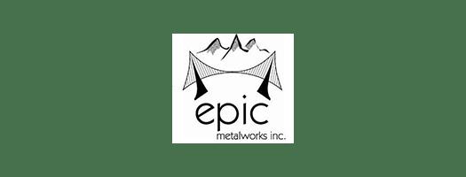Epic Metalworks