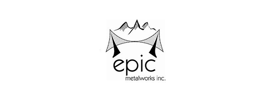 Epic Metalworks