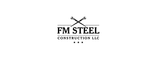 FM Steel