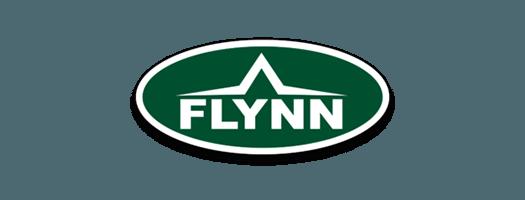 Flynn Group of Companies