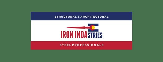 Iron INDAstries