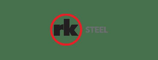 RK Steel