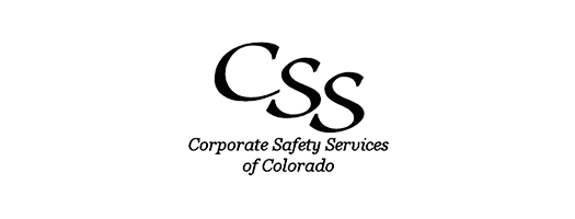 Corporate Safety Services of Colorado