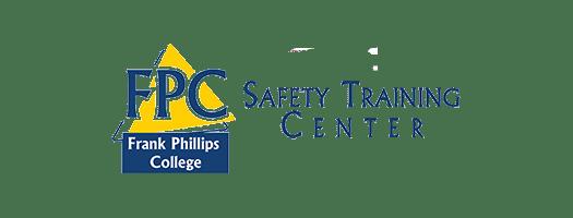 Frank Phillips College