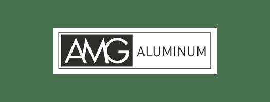 AMG Aluminum