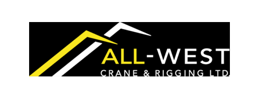 All-West Crane and Rigging