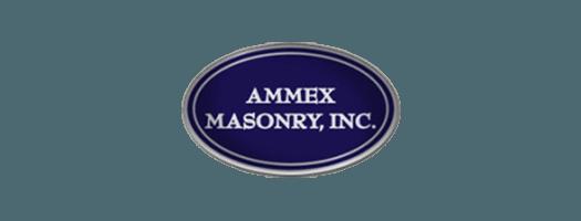 Ammex Masonry
