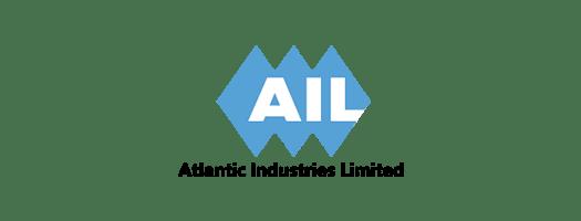 Atlantic Industries