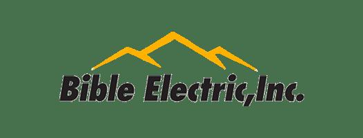 Bible Electric