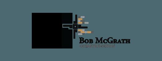 Bob McGrath Construction