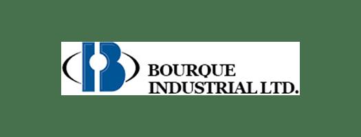 Bourque Industrial