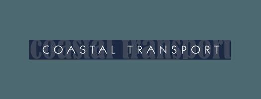 Coastal Transport