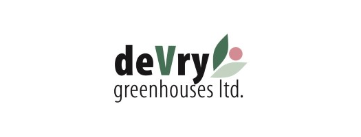 Devry Greenhouses