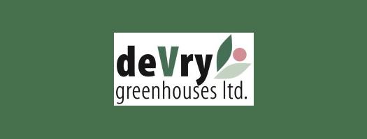 Devry Greenhouses