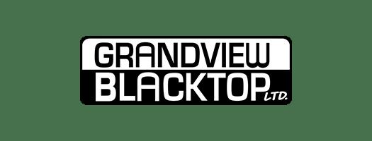 Grandview Blacktop