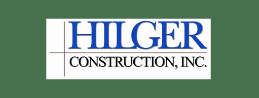 Hilger Construction