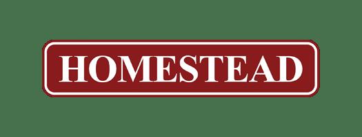 Homestead Land Holdings