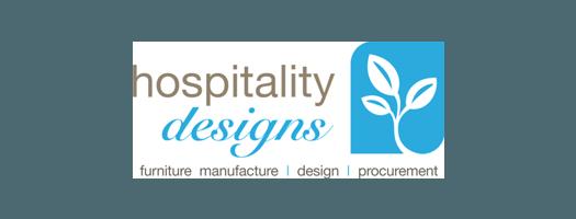Hospitality Designs