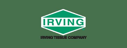 Irving Tissue
