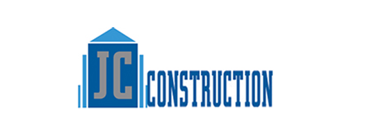 J. Circelli Construction
