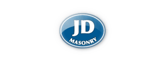 JD Masonry