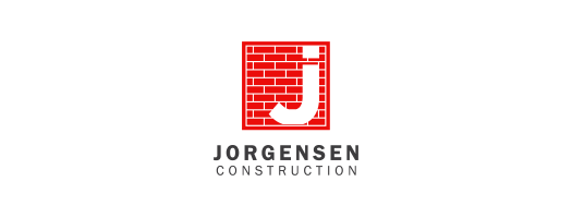 Jorgensen Construction